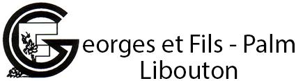 Funérariums Georges et Fils près de Stavelot: Historique