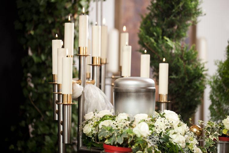 Crémation : que peut-on faire ou ne pas faire avec les cendres funéraires ?
