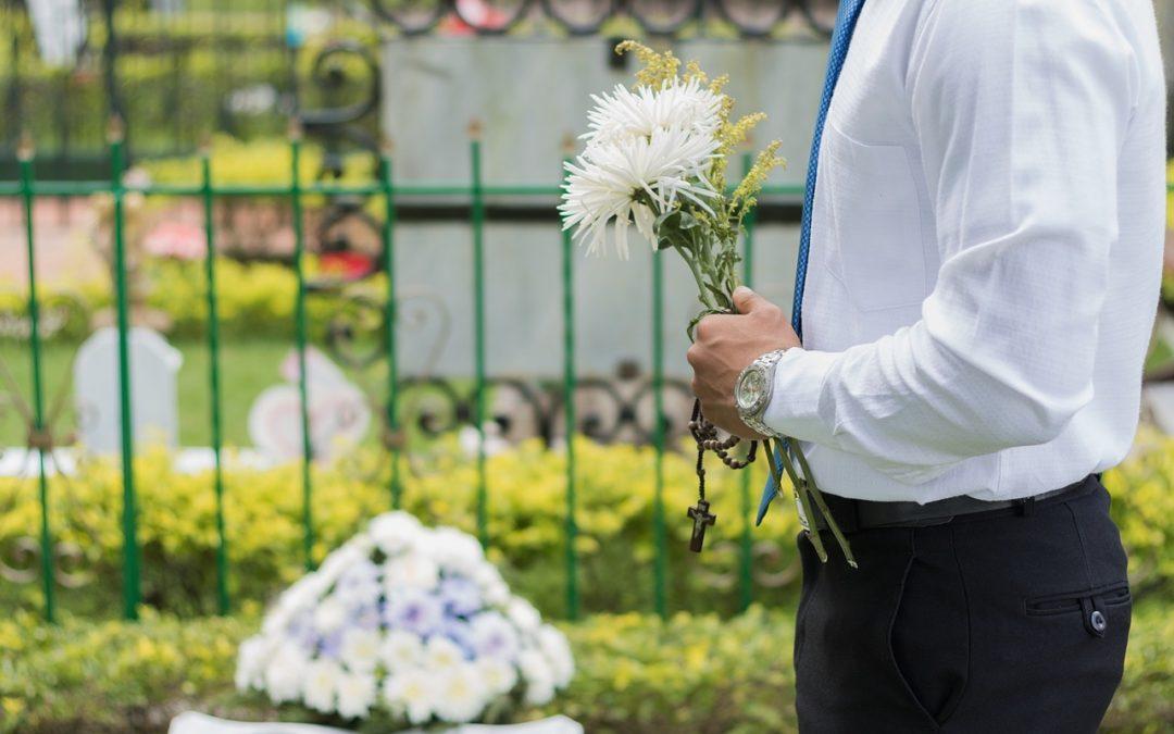 Comment (bien) organiser ses funérailles de son vivant ?