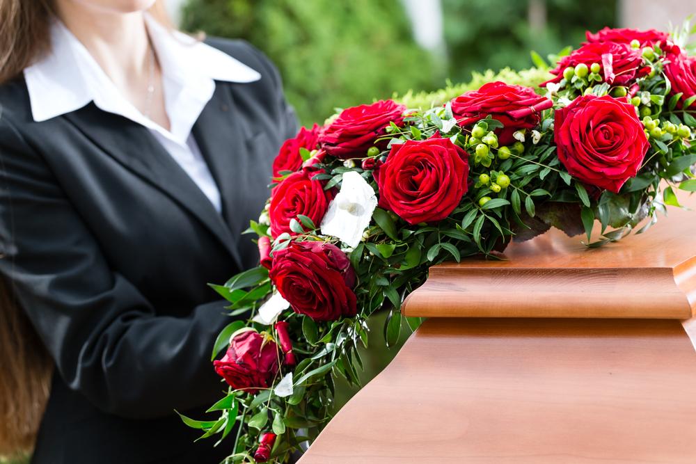 Comment bien prévoir ses obsèques ?