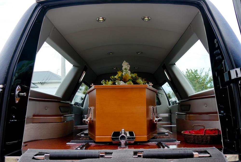 choix-entreprise-pompes-funèbres2