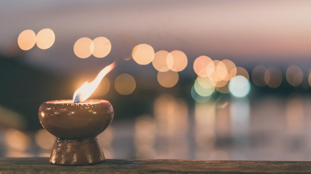 4 conseils pour mieux vivre son deuil