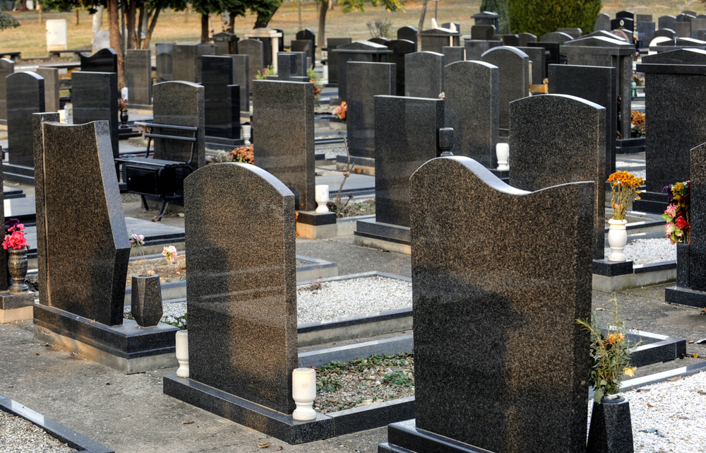 choix-monument-funeraire