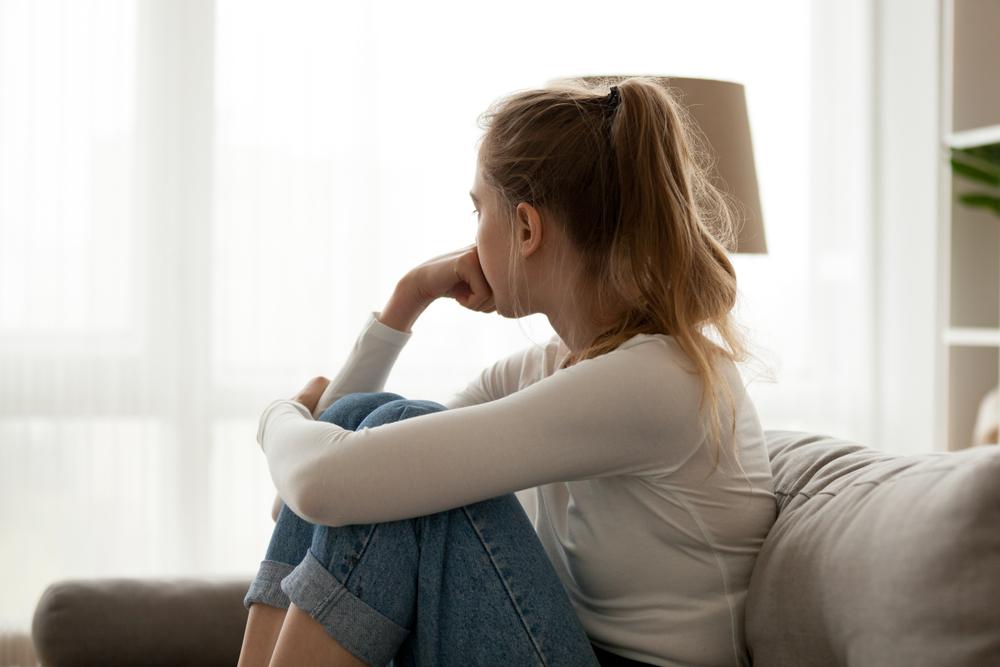 5 ouvrages pour vous aider à traverser le deuil
